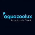 AquaZooLux