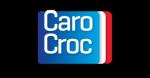Caro Croc Premium