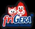 Frigera