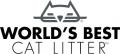 World's Best Cat Litter