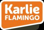 Karlie- Flamingo