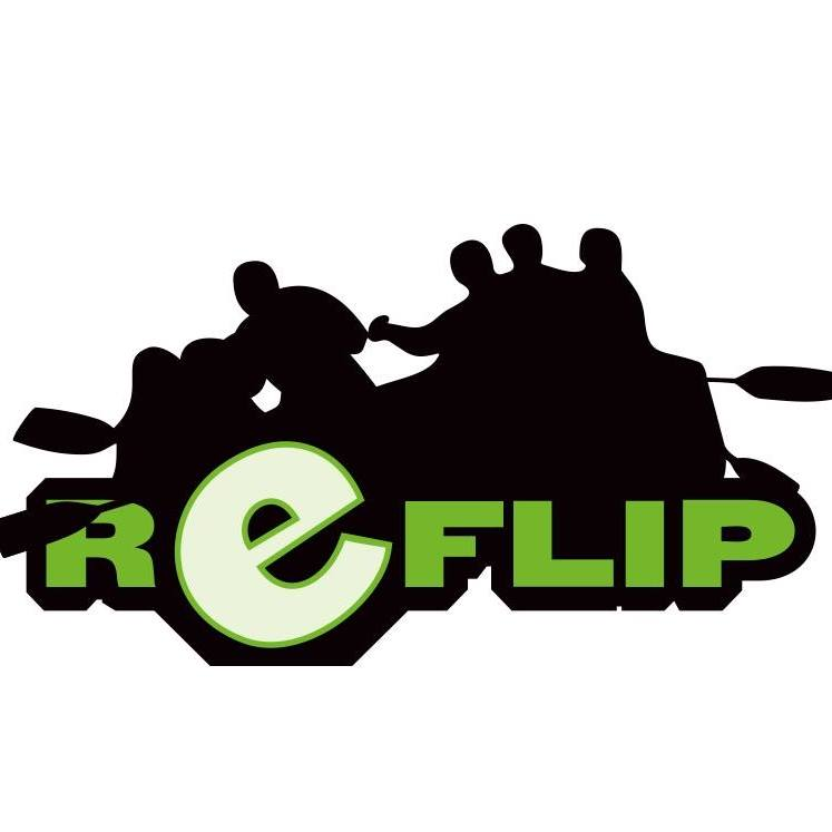 Reflip