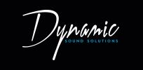 Dynamicsound