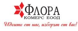 """ФЛОРА КОМЕРС"" ЕООД"