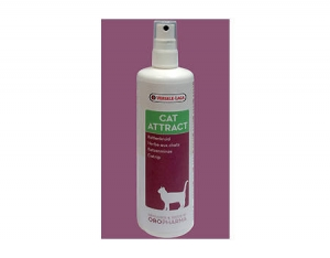 Versele-Laga - Cat attract Спрей за котки - опаковка 200 мл