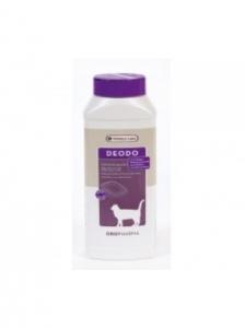 Versele-Laga - Deodo Odour Control Lavender Дезодорант за котешки тоалетни - опаковка 750 мл