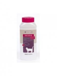 Versele-Laga - Deodo Odour Control Flower Дезодорант за котешки тоалетни - опаковка 750 мл