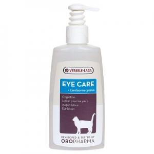 Versele-Laga - Еye Care Cat lotion Лосион за котки - опаковка 150 мл