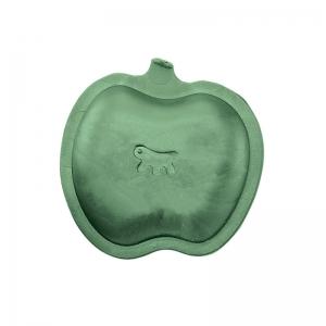 Ferplast Tiny Natural Apple - ябълка за дъвчене от царевично нишесте 2 броя/оп. 1