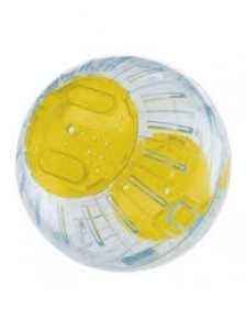 Ferplast Ballon Small 12 см. - сфера за хамстери ø 12 cm