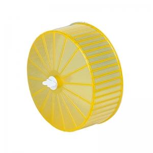Ferplast FPI 4603 - Пластмасово колело за гризачи Ø 18,5 / 10 cm