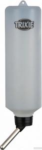 Trixie Plastic Water Bottle - Поилка за гризачи