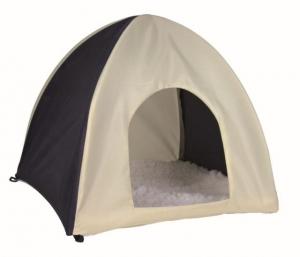 Trixie Rabbit Tent - Палатка за зайчета 30 х 31 х 30 см