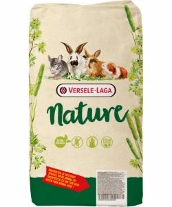 Versele-Laga - Cuni Nature Храна за зайци - опаковка 9 кг. 1