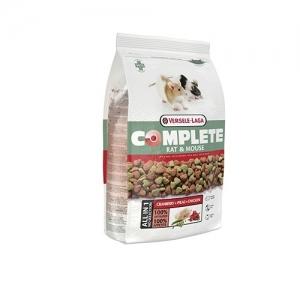 Versele-Laga - Rat & Mouse Complete Храна за плъхчета и мишки- опаковка 0.500 кг.