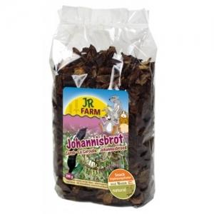 JR Farm Храна за гризачи от рожков - 200 гр.