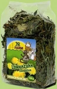 JR Farm Лакомство за гризачи - полски цвета, 100 гр.