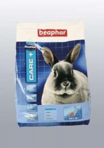 Beaphar Care + Super Premium Добре усвояема и добре балансирана супер премиум храна - 5 кг