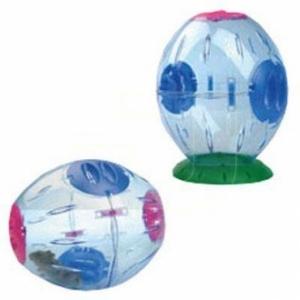 Imac Пластмасова сфера за гризачи SPHERE 1