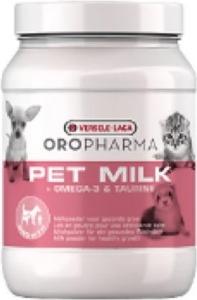 Versele-Laga - Pet Milk Сухо мляко за порчета - опаковка 0.400 кг