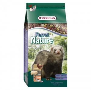 Versele-Laga - Ferret Nature Храна за порчета - опаковка 0.750 кг.