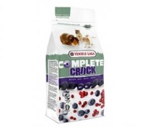 Versele-Laga - Crock Complete Berry Бисквити за мишки - опаковка 50 г