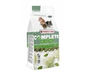 Versele-Laga - Crock Complete Herbs Бисквити за чинчили - опаковка 50 г