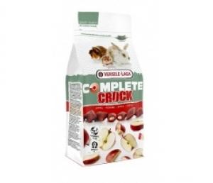 Versele-Laga - Crock Complete Apple Бисквити за зайци - опаковка 50 г