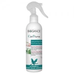Biogance Bird Care Spray - грижа за оперението 250 мл.