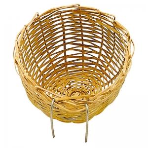 Ferplast pa4455 - гнездо за малки птици ø 8,6 x 5 cm 1