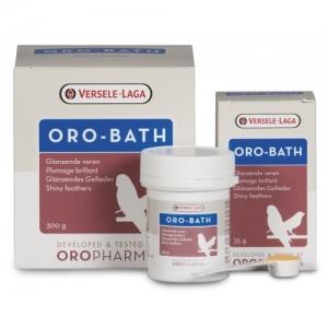 Versele-Laga - OroBath Соли за баня за птици - опаковка 50 гр.