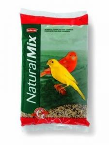 Padovan Пълноценна храна за канарчета - 1 кг.