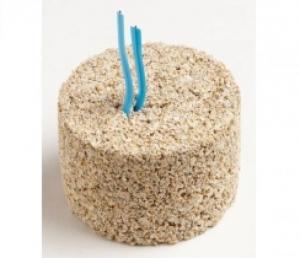 Versele-Laga - Mineral Block Mini Хранителна добавка за малки папагали - опаковка 70 г