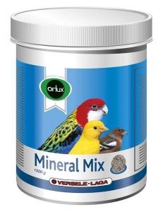 Versele-Laga - Mineral Mix Хранителна добавка за птици - опаковка 1.500 кг