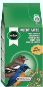 Versele-Laga - Gold Patee Insect Patee Храна за насекомоядни - опаковка 0.800 кг.