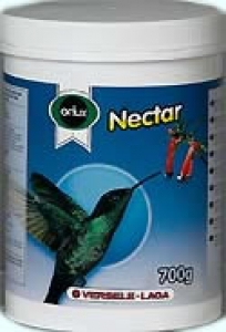 Versele-Laga - Nectar Храна за колибрита - опаковка 0.700 кг.