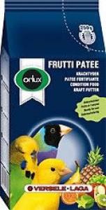 Versele-Laga - Frutti Patee Храна за финки - опаковка 1 кг.