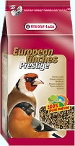 Versele-Laga - Premium Europian Finches Храна за финки - опаковка 1 кг.