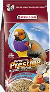 Versele-Laga - Premium Tropical Birds Finches Храна за финки - опаковка 1 кг.