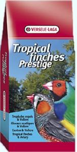 Versele-Laga -Standard Tropical Birds Finches Храна за финки - опаковка 0.500 кг.