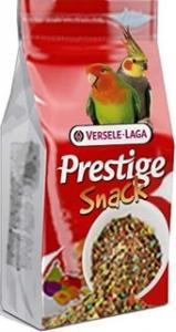 Versele-Laga -Prestige Snack Finches Храна за финки - опаковка 125 г
