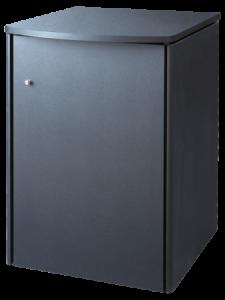 Sera Biotop Cube 130 XXL - шкаф за аквариум, 51 x 74 x 57 cm