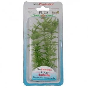 Tetra Растение за аквариум амбулия