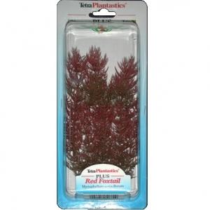 Tetra Растение за аквариум червена лисича опашка