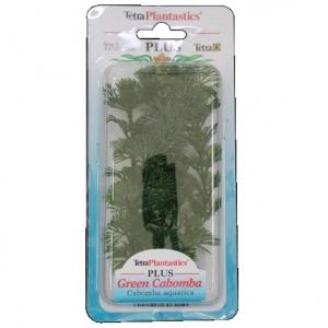Tetra Растение за аквариум зелена кабомба