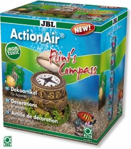JBL ActionAir Flint Орнамент за въздушен поток - компас 1