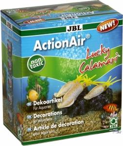 JBL ActionAir Lucky Calamari Орнамент за въздушен поток - калмари 1