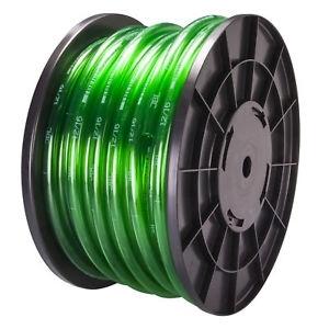 JBL Aquaschlauch green 12/16 - маркуч 50 метра