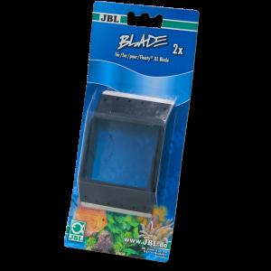 JBL Blade 2x (Floaty L/XL) Резервни остриета за Floaty Blade - 2 бр.
