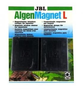 JBL Algen Magnet L Магнит за почистване на стъклата